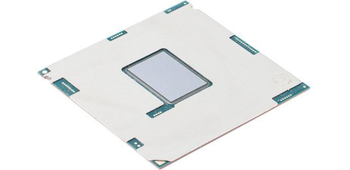 Ver noticia 'Aqua Computer presenta su espaciador para Intel Skylake.'