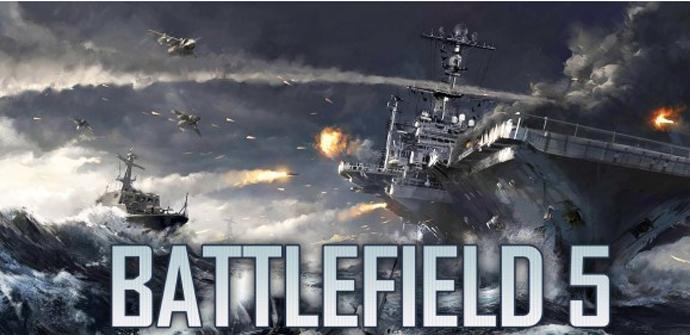 EA dice que no habrá más Battlefield hasta dentro de un par de años