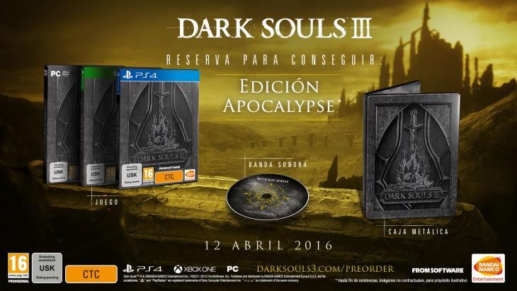DarkSouls_mockup_apocalypseedition_ES-730x411