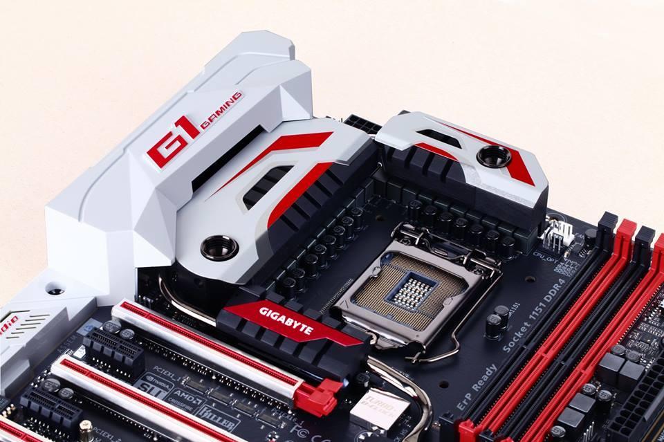 Gigabyte-GA-Z170X-Gaming-G1-Motherboard_22