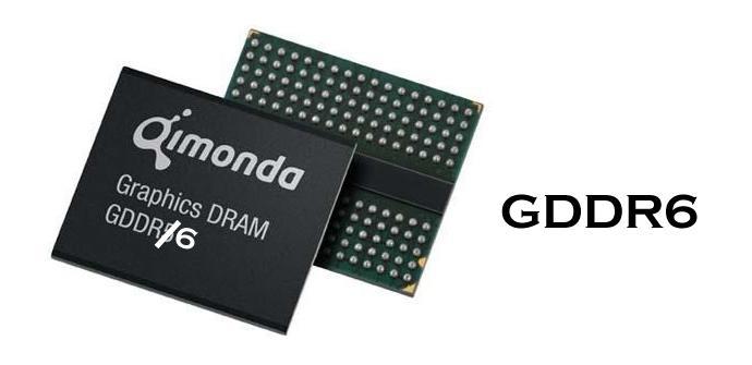 Este es el futuro de la memoria según el fabricante de chips Micron