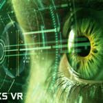 Según NVIDIA, 25 millones de usuarios usarán realidad virtual