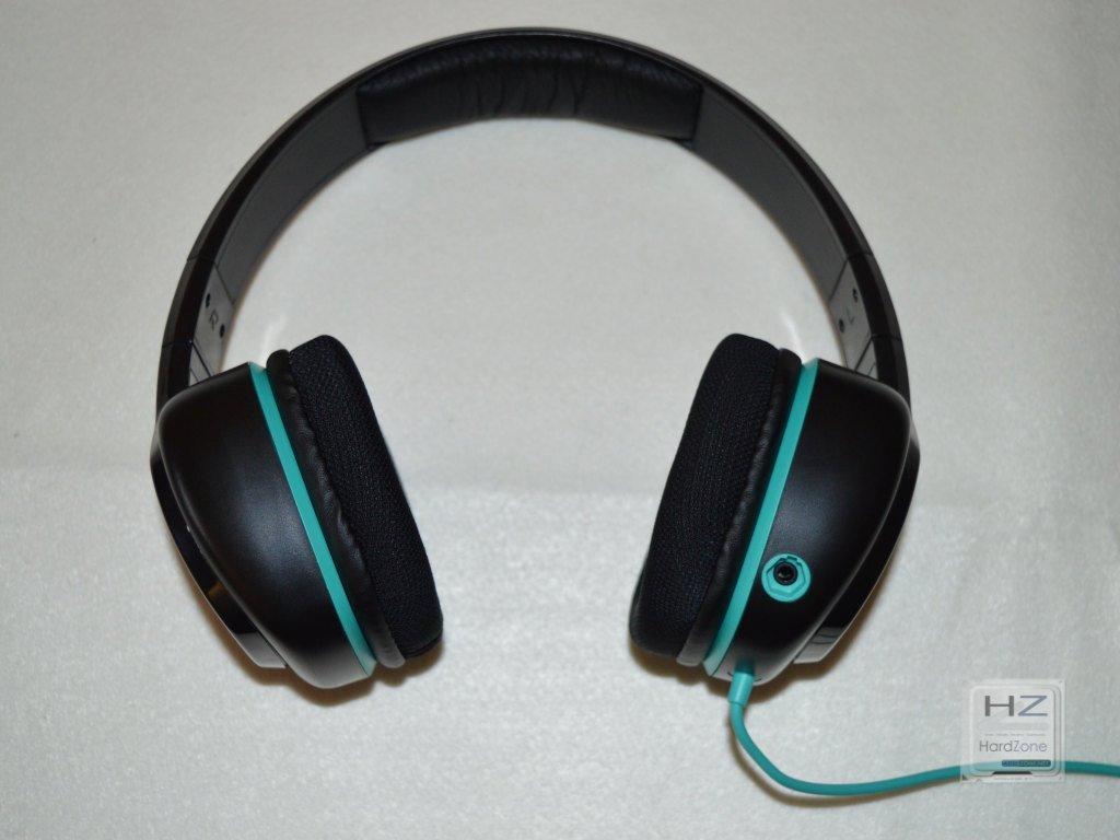 Nacon Gaming GH-MP100ST -012