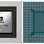Nvidia le pone el sufijo Ti a sus actuales GTX 965M.