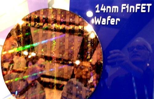 Samsung-14nm-Finfet