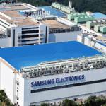 Al final, será Samsung quien fabrique las GPUs AMD a 14 nm