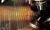 TSMC ya está preparando nodos de fabricación a 5 nanómetros