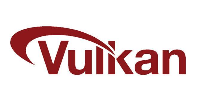 Vulkan también soportará multi gráficas en Windows 7, 8.1 y Linux