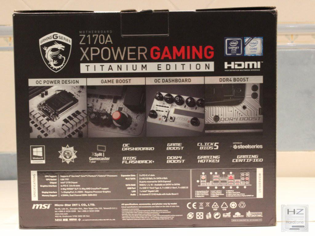 Z170 XPOWER GAMING003