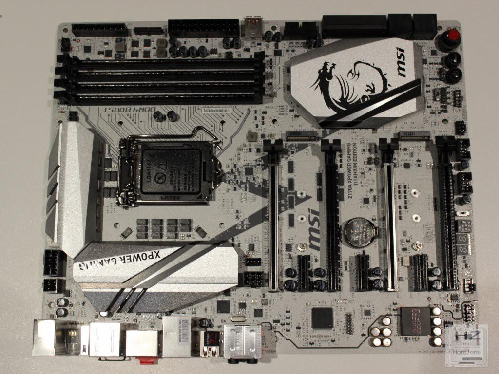 Z170 XPOWER GAMING024