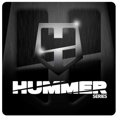 nox-hummer-logo