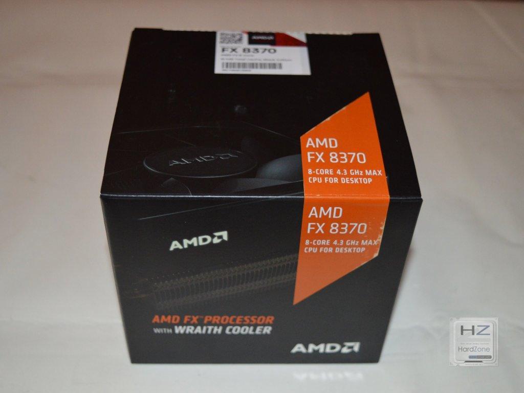 AMD Wraith -001