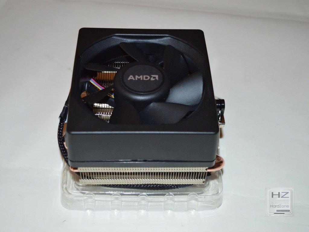 AMD Wraith -010
