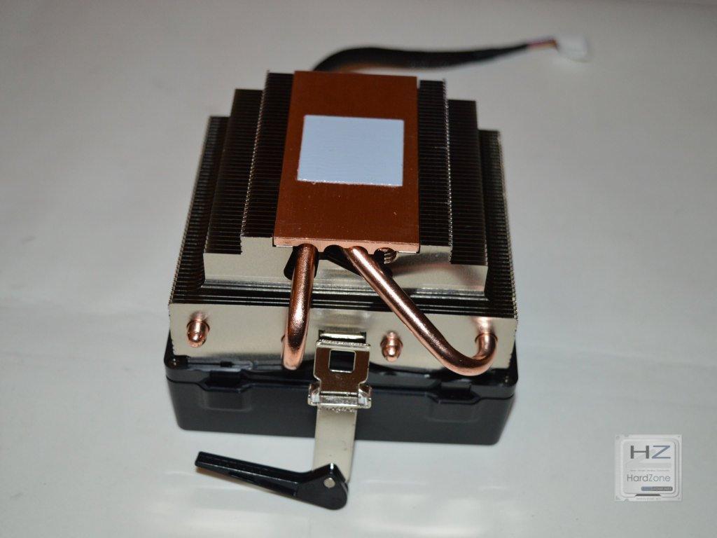 AMD Wraith -013
