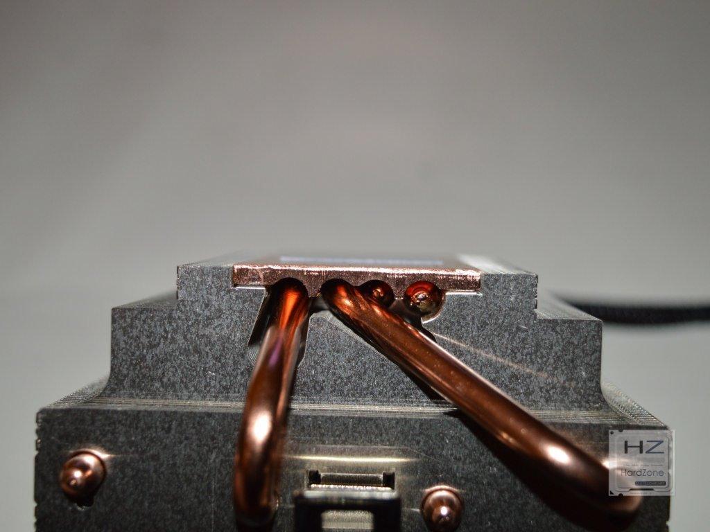 AMD Wraith -014