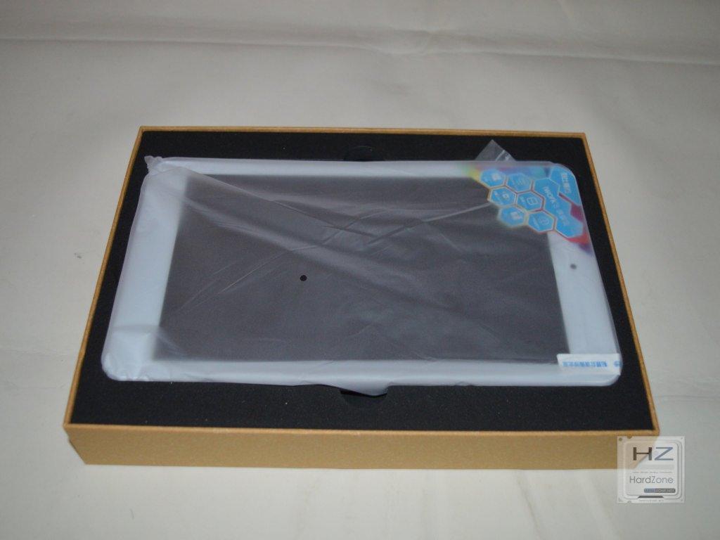Cube iWork 8 Ultimate -004