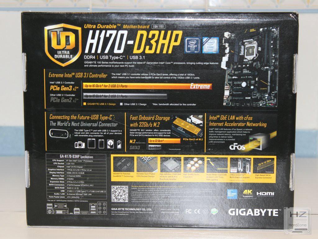 H170-D3HP002