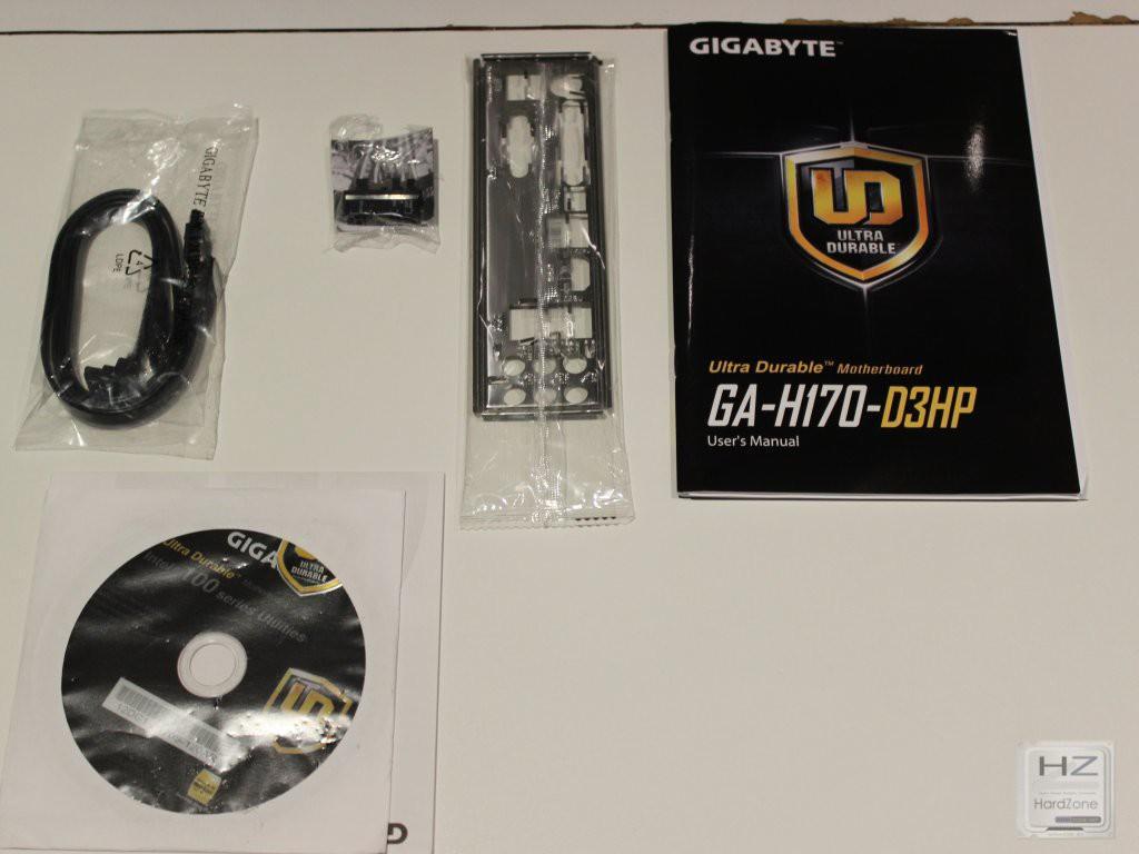 H170-D3HP008