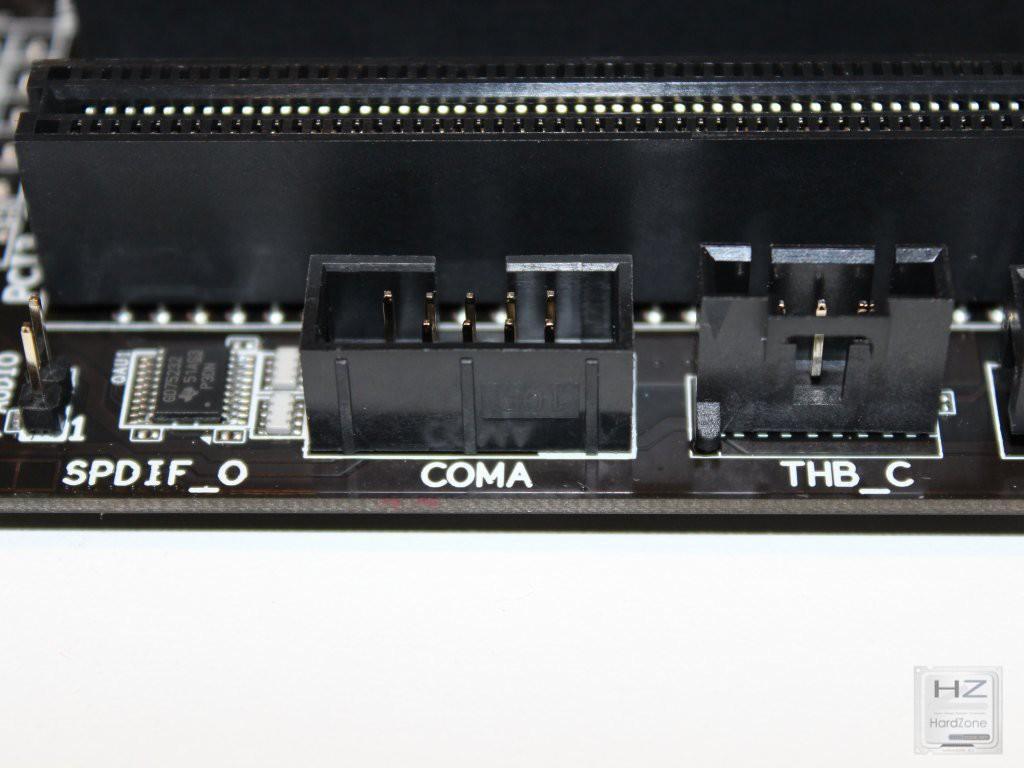 H170-D3HP034