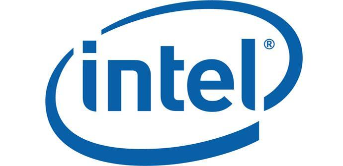 Filtrado el roadmap de Intel: Se avecinan los nuevos Cascade Lake-X