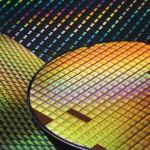 El chip NVIDIA GP107 se fabricará en el nodo a 14 nm de Samsung