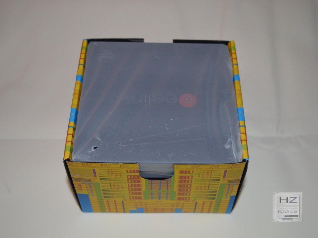 Beelint Intel BT3 -008