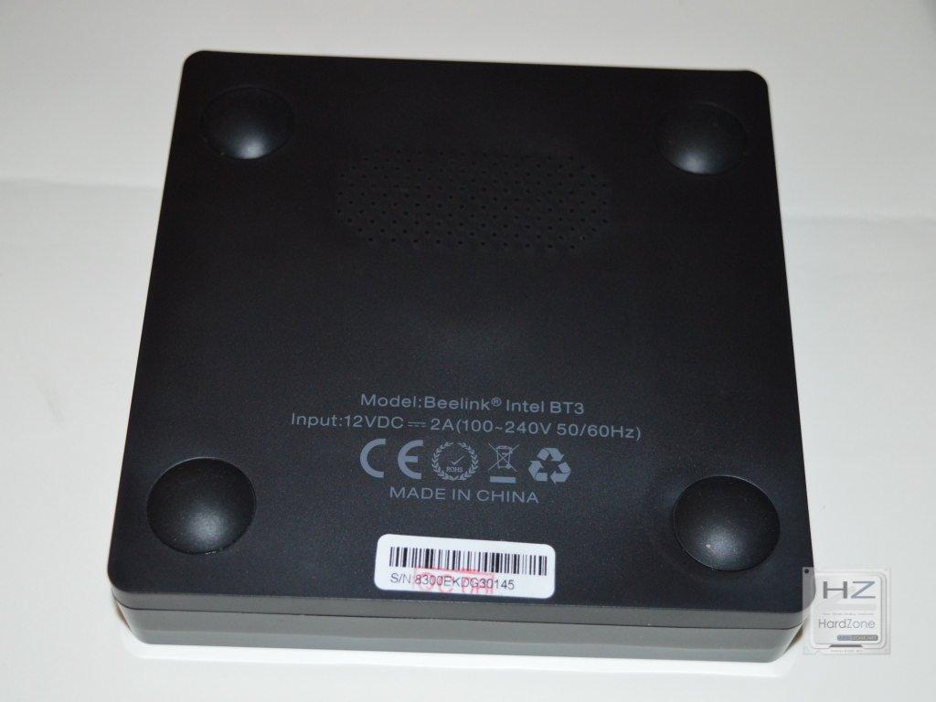 Beelint Intel BT3 -018