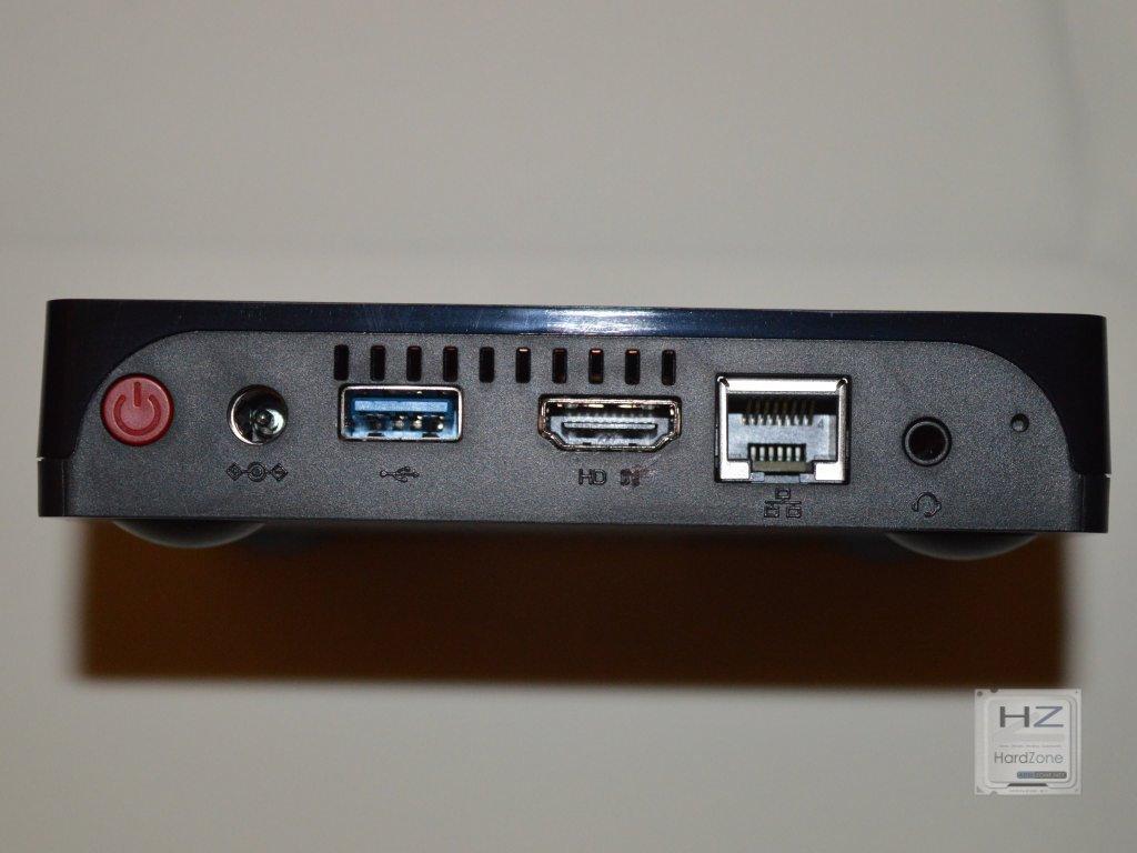 Beelint Intel BT3 -020