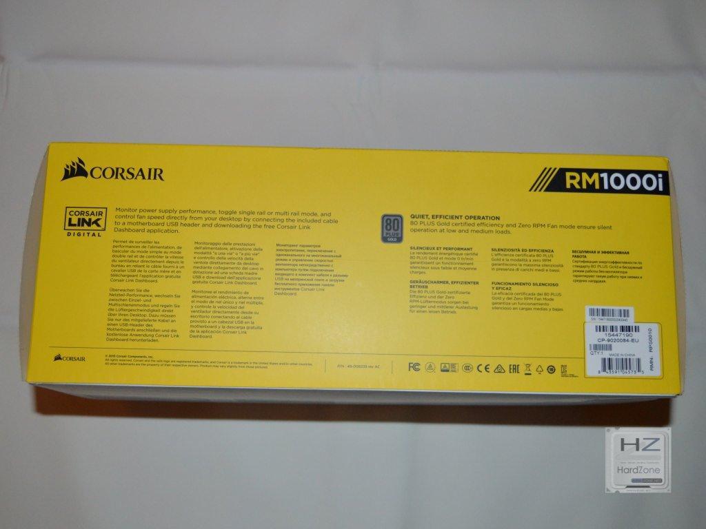 Corsair RM1000i -004