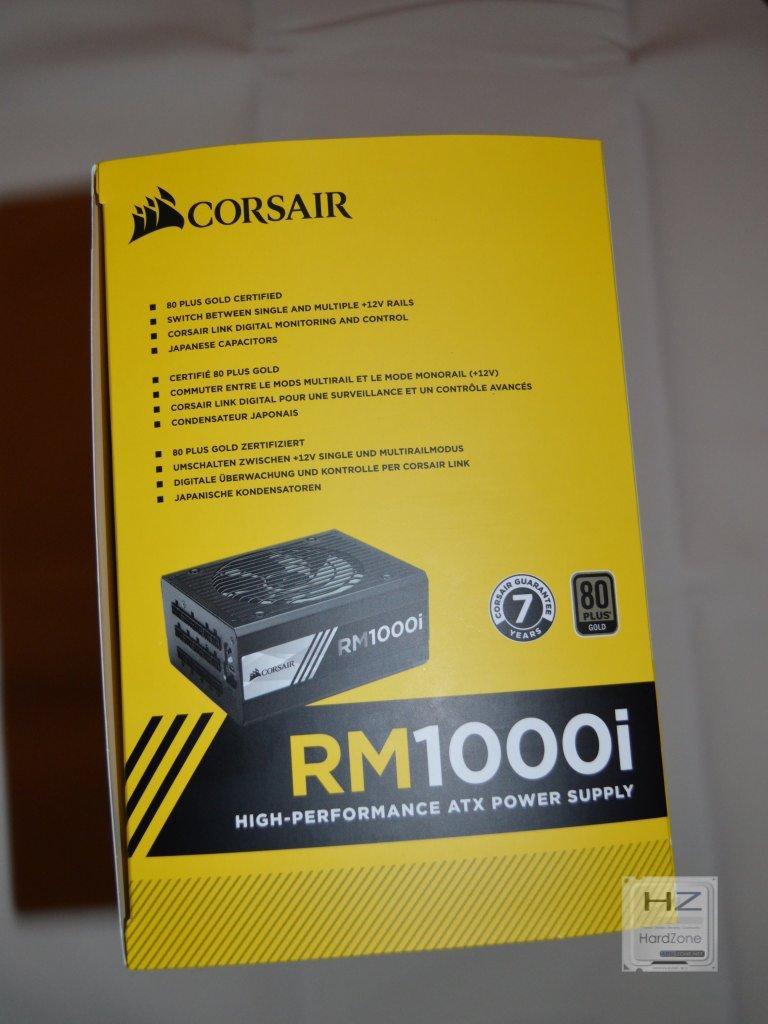 Corsair RM1000i -005
