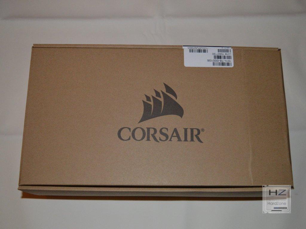 Corsair RM1000i -006
