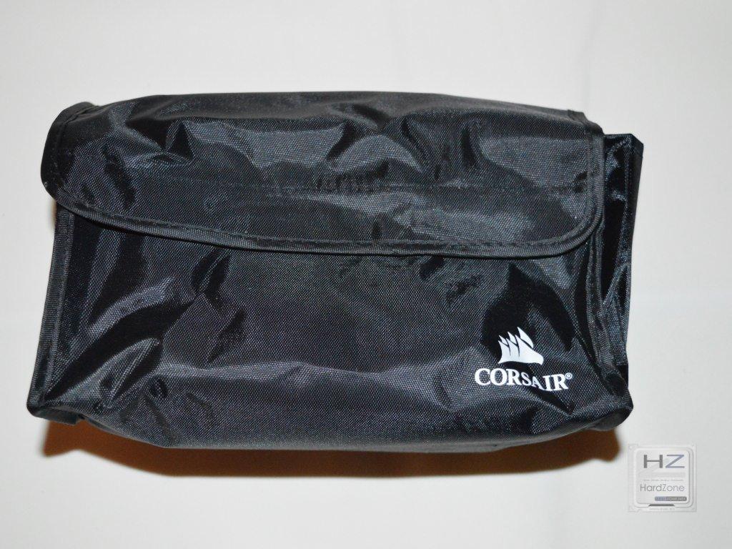 Corsair RM1000i -009