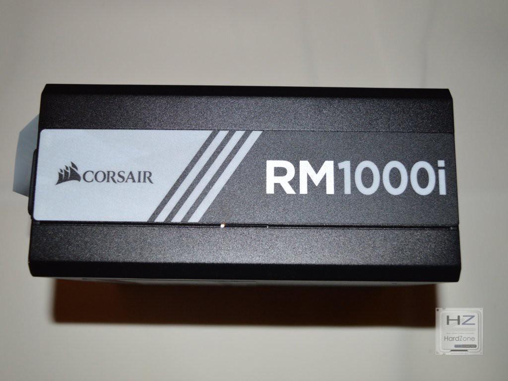 Corsair RM1000i -017