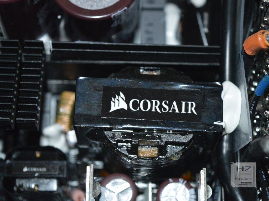 Corsair RM1000i -024