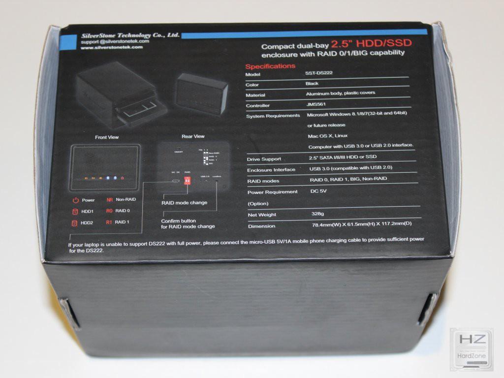 DS222002