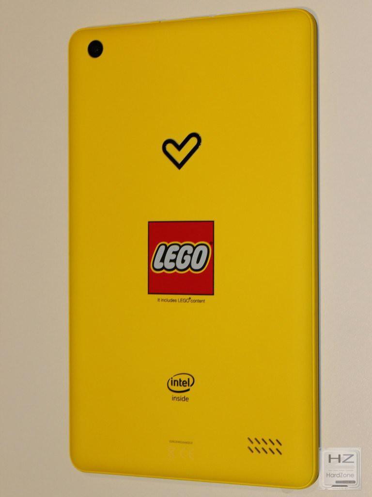 ES lego022