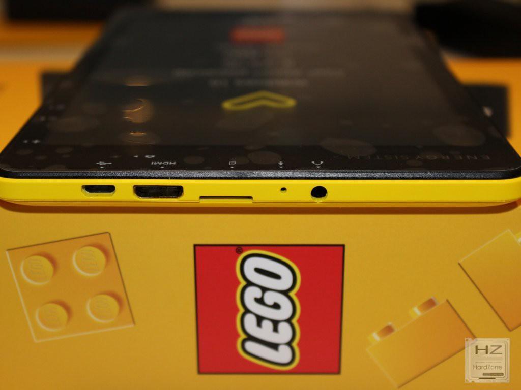 ES lego024