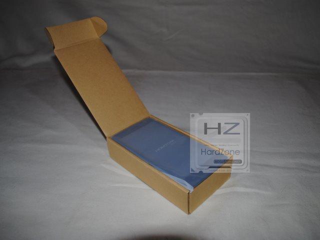 Homtom HT7 004