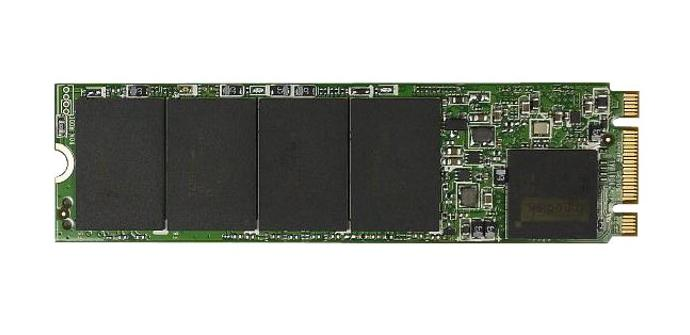 InnoDisk AES SSD