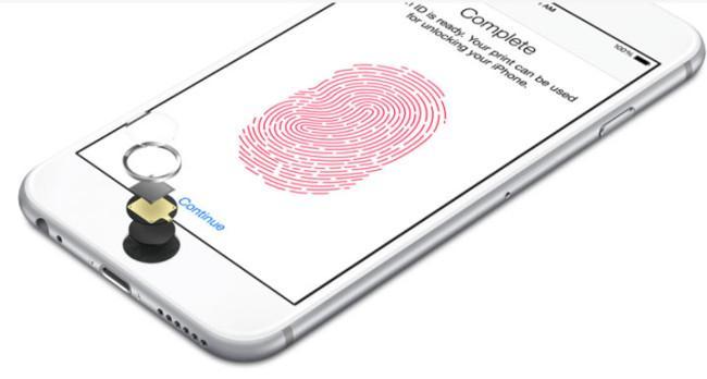 Sensor-Touch-ID-650x348