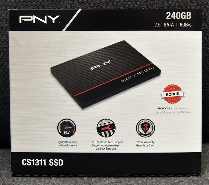 pny-cs1311-240gb-box