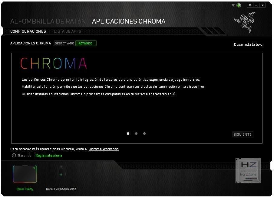 4.- Chroma