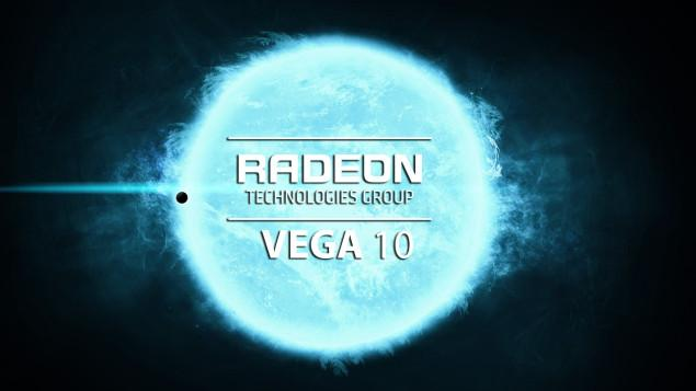 AMD-Vega-10-Featured-635x357