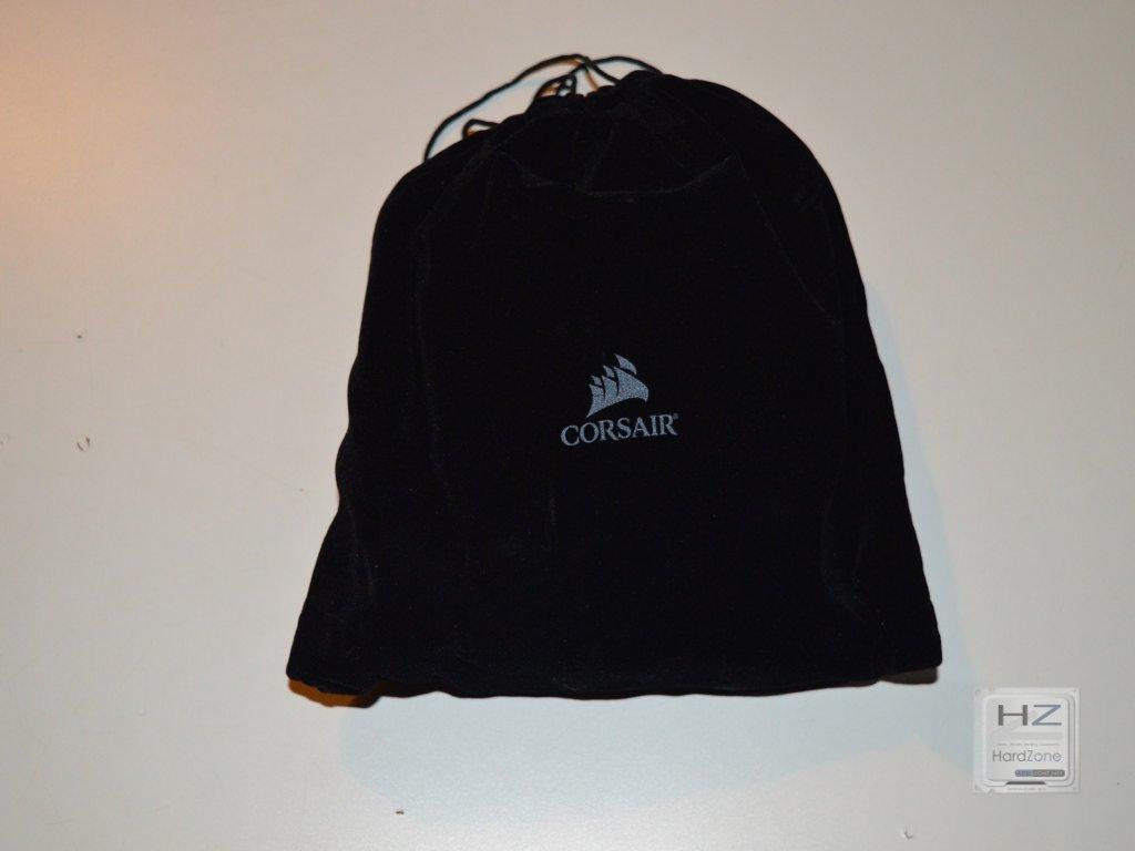 Corsair SF450 -010