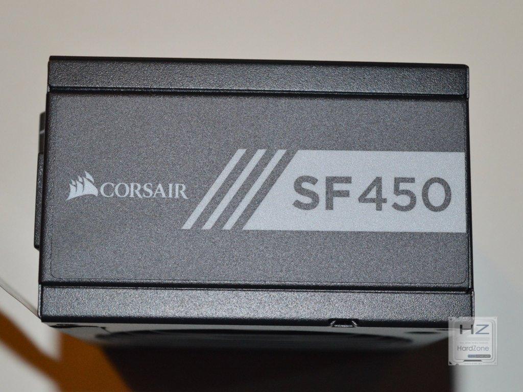 Corsair SF450 -019