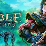 Microsoft cancela Fable Legends y Lionhead echa el cierre