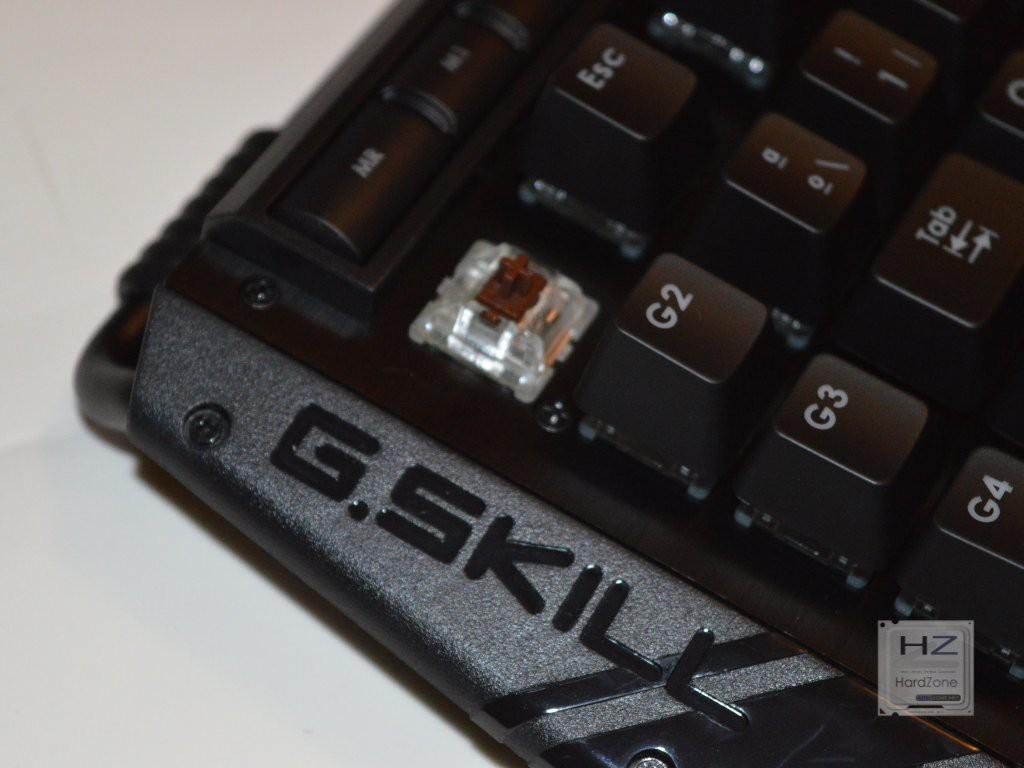 G Skill Ripjaws KM780 RGB -024
