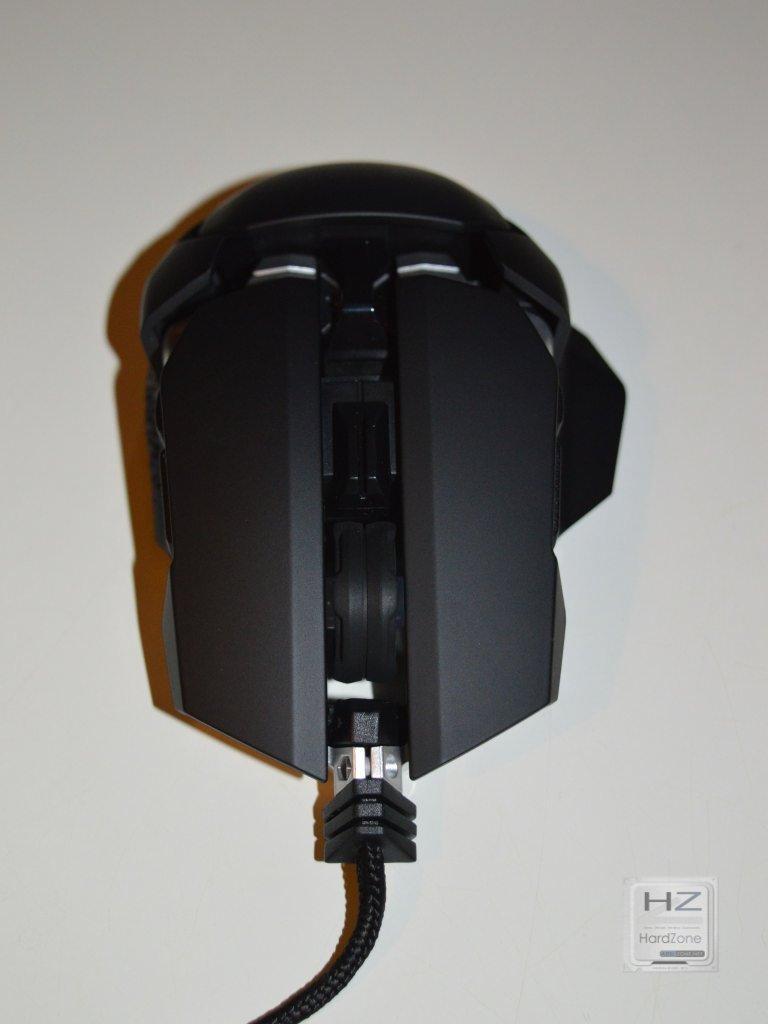 G Skill Ripjaws MX780 RGB -015