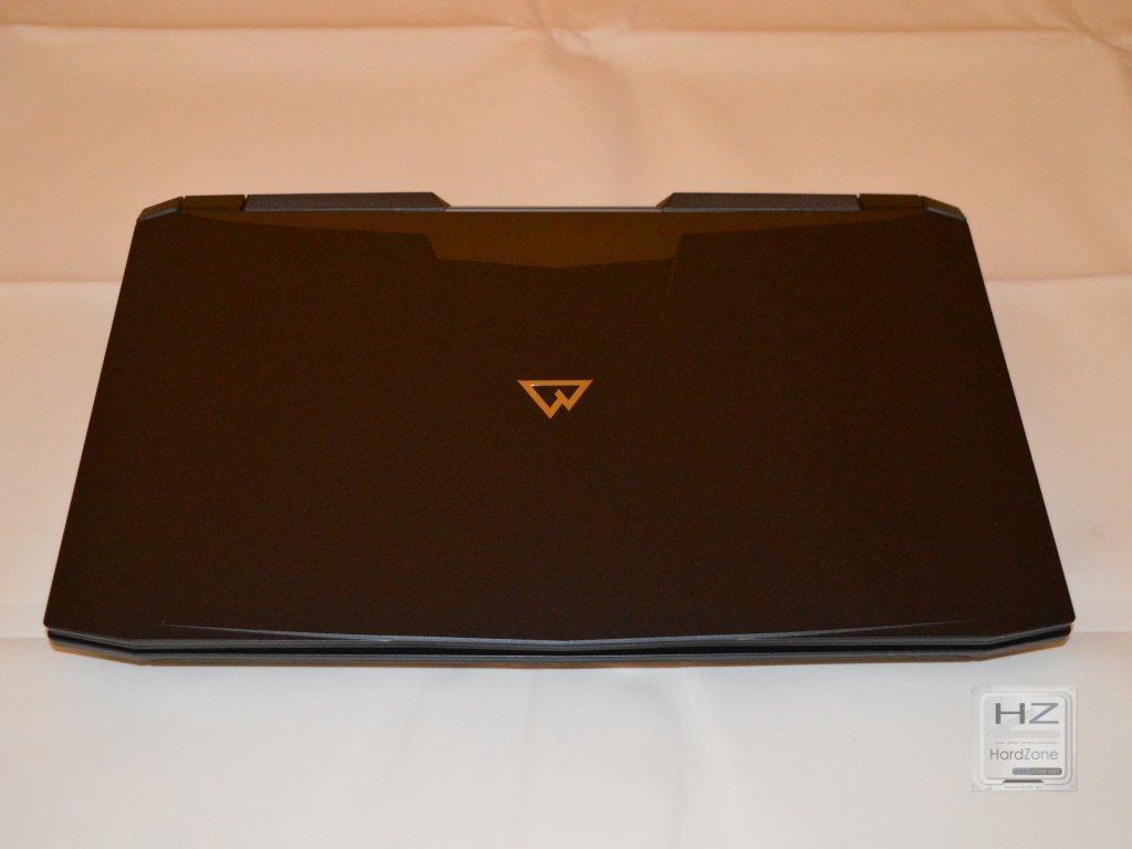 Mountain Graphite VR -010