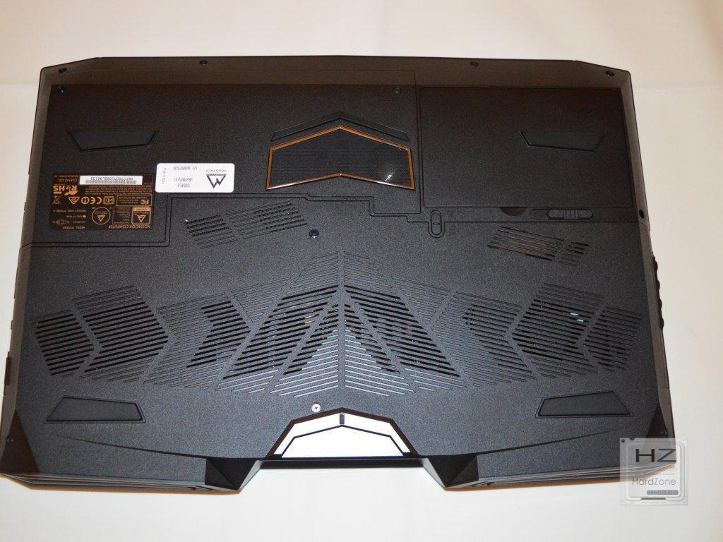Mountain Graphite VR -013
